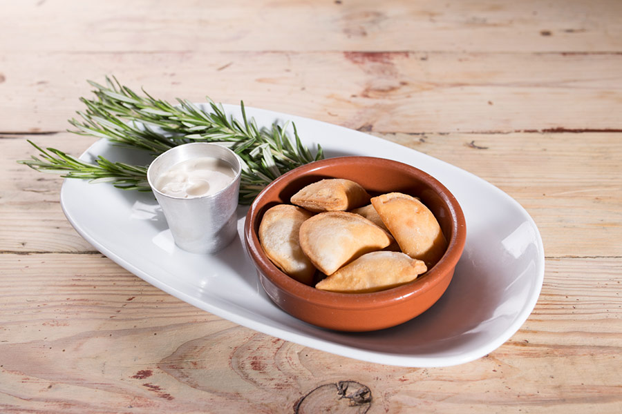 tapas-food-10