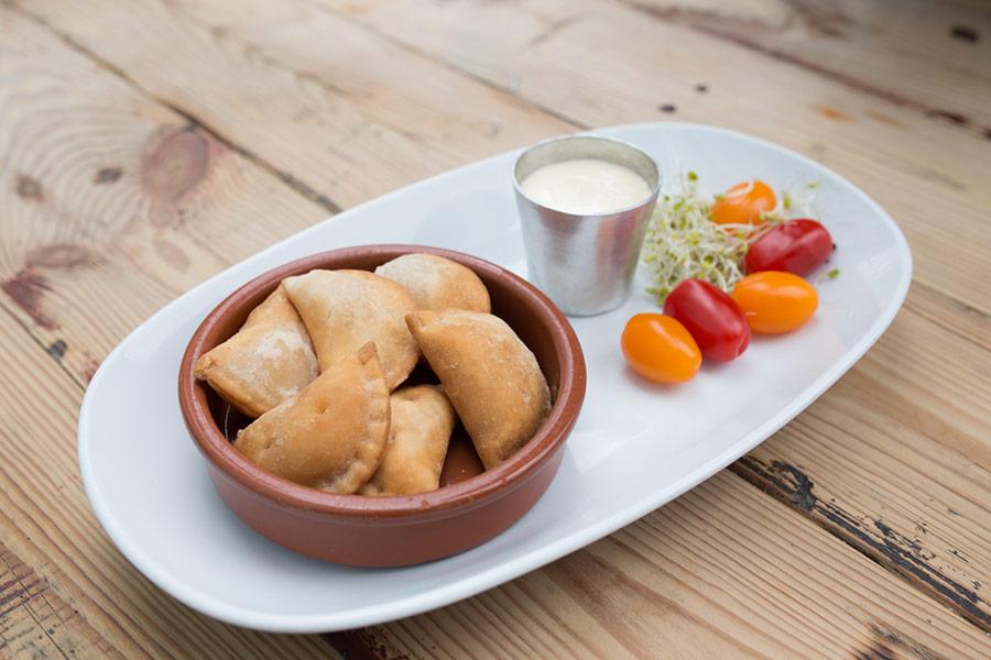tapas-food-11