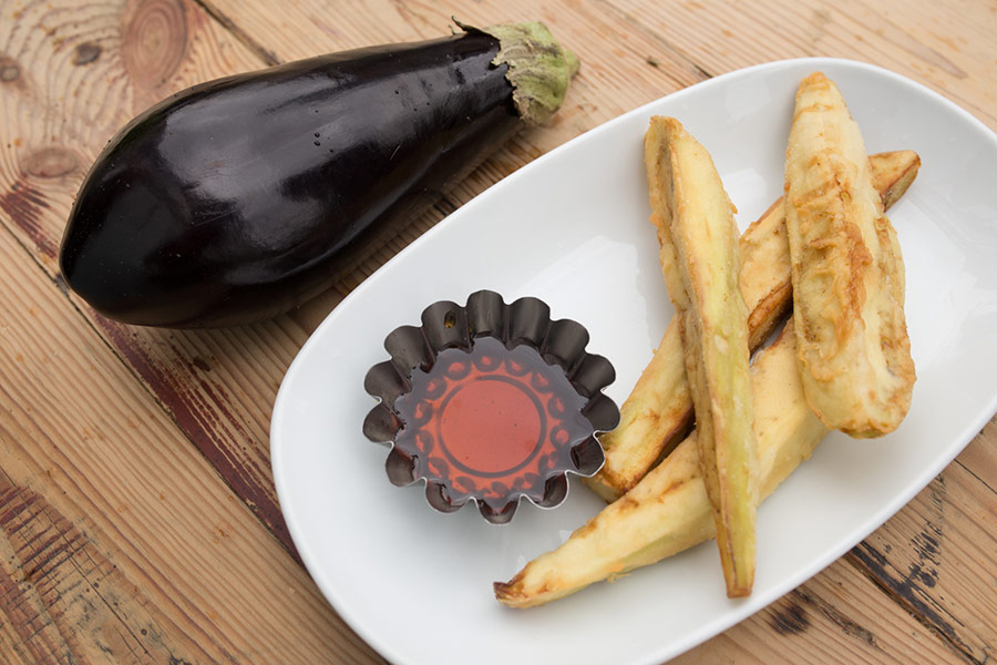 tapas-food-14